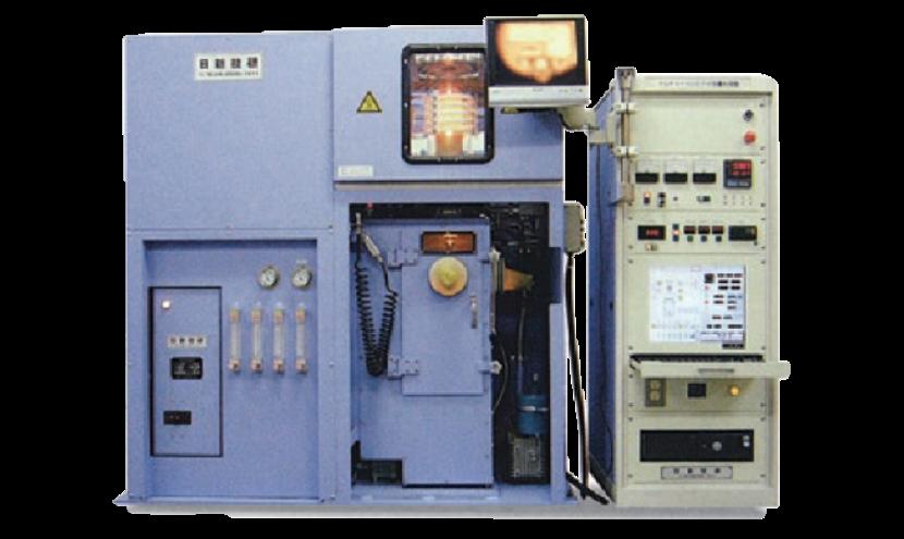 μ-PD装置
