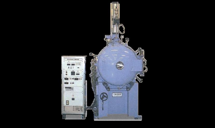 酸化物単結晶引上装置